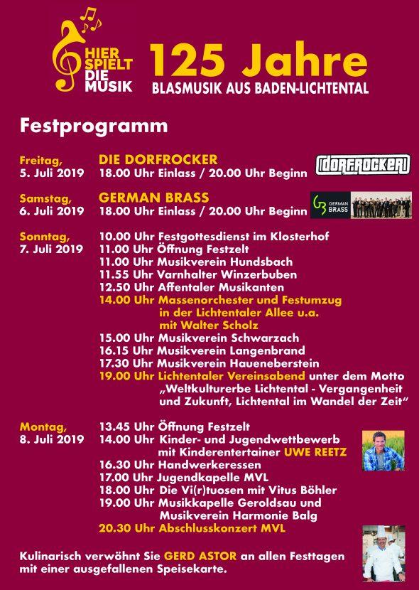 Festprogramm final